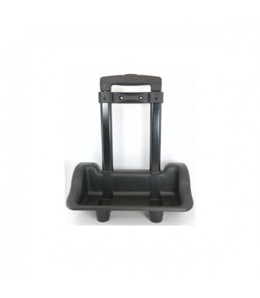 Chariot porte-concentrateur pour Inogen One G2