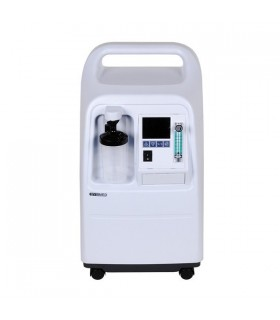 Concentratore di ossigeno stazionario Sysmed OC-S50