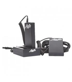 AirSep - Kit pour chargeur externe