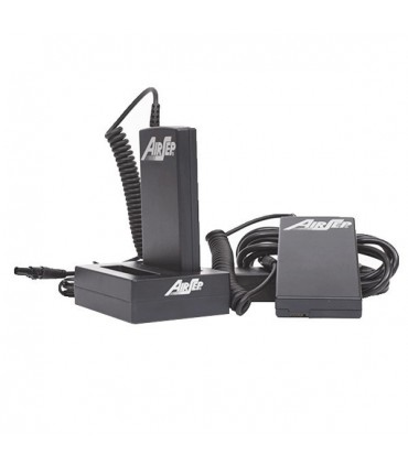 AirSep - Kit per caricabatterie esterno