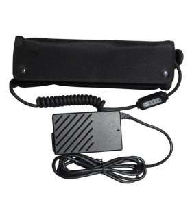 AirSep - Batterie externe AirBelt