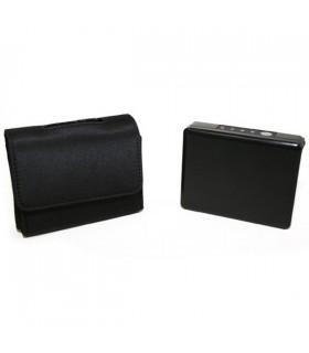 AirSep - Batterie supplémentaire pour Focus