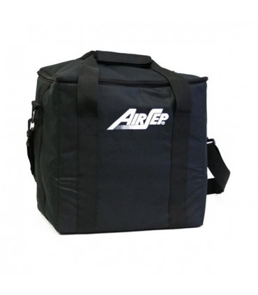 AirSep - Borsa per Concentratore e accessori FreeStyle 3 e Focus