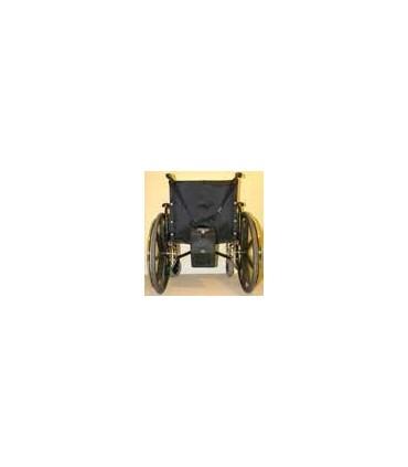 AirSep - Fascia per carrozzina
