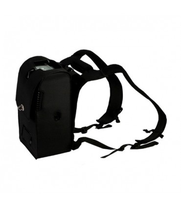 AirSep - Sac à dos harnais