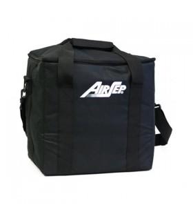 AirSep - FreeStyle 5 fourre-tout sac