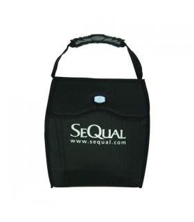 SeQual - Eclipse sac accessoire