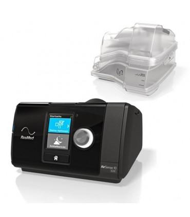 ResMed - AirSense™ 10 Elite - CPAP
