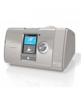 ResMed - AirSense™ 10 Elite - PPC - OxyStore.fr