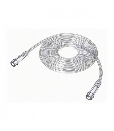 Tubo per Ossigeno (200 cm.)