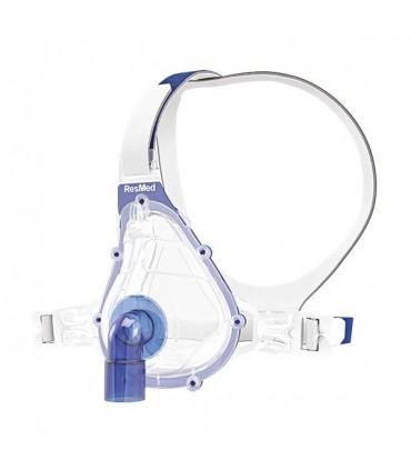 Hôpital masque jetable AcuCare Non Ventilé - ResMed