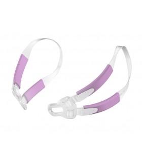 Bella Pink Loops - pour Masque Swift FX pour Elle