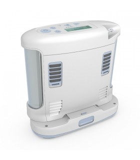 Concentrateur d'oxygène portable Inogen One G3