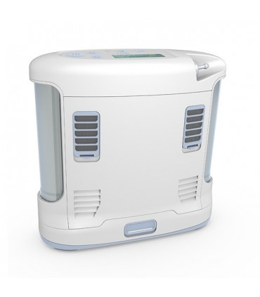 Concentrateur d'oxygène portable Inogen One G3