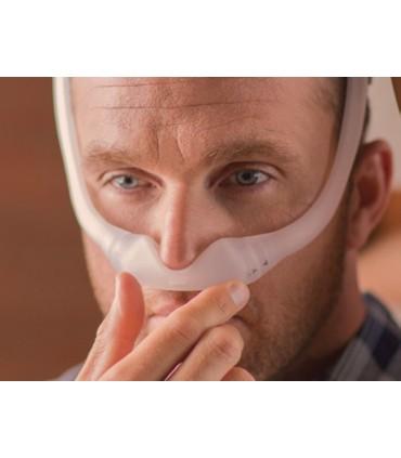Oreiller nasal pour masque DreamWear - remplacement