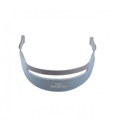 Sangle (headgear) pour DreamWear - Philips Respironics
