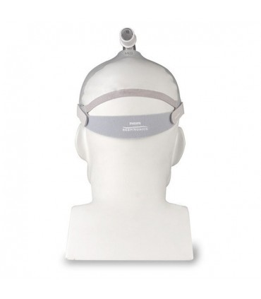 Sangle (headgear) pour DreamWear - remplacement