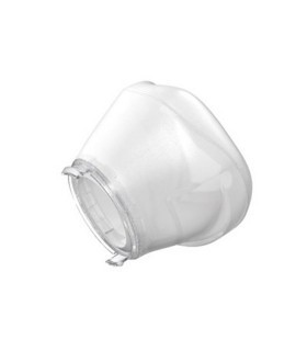 Bulle nasale pour AirFit N10 - ResMed