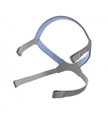 Headgear (harnais) pour AirFit N10 - ResMed