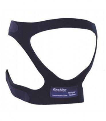Headgear (harnais) pour tous les masques Mirage - ResMed