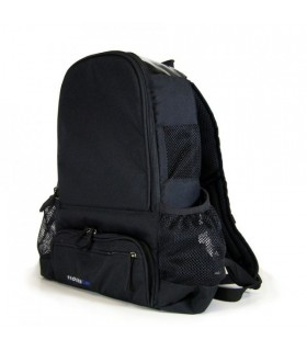 Zaino Backpack per Inogen One G2