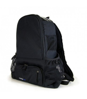 Sac à dos Backpack pour Inogen One G2