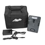 Accessoires AirSep FreeStyle 3