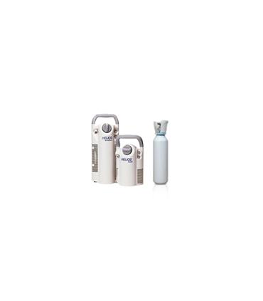 Strollers - réservoirs O2 portables