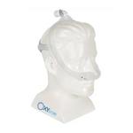 Masques nasaux