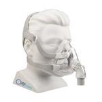 Masques bucco-nasaux