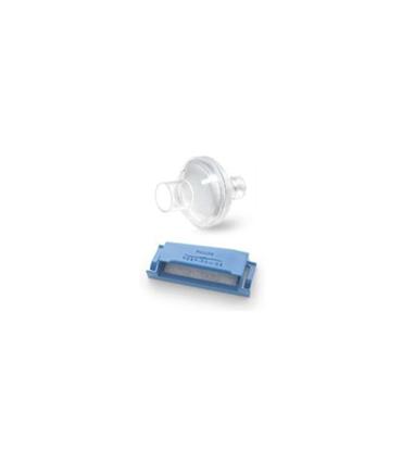 Filtres pour PPC et Auto PPC
