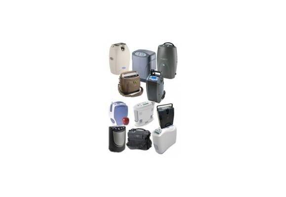 Concentrateurs d'oxygène portables: les quels choisir?