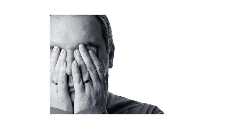 L'anxiété: un facteur souvent sous-estimé